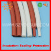 Flame Retardant Heat Shrink Tubing (2X)