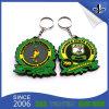 Promotional Design Custom Mini Soft PVC Keychain for Wholesale