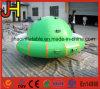 Saturn Design Inflatable Water Floating Spinner for Aqua Park