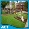 Guangzhou Supplier Landscaping Artificial Grass Turf for Garden L35-B