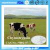 ISO Factory Supply Best Trypsin Chymotrypsin CAS No.: 9002-07-7