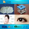 Food Grade cosmetic Grade Sodium Hyaluronate Ha 1% Liquid