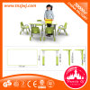 Plastic Tables Kids Study Table Furniture for Sale