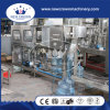 200bph 5 Gallon Filling Machine