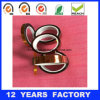 Price of Good Acrylic or Silicone Adhesive Tape