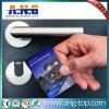 Free Sample Printed Vingcard RFID Key Card for Hotel Ving Lock