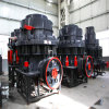 Capacity 80-100t/H Stone Cone Crusher Machine with Best Price