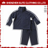 Wholesale Hot Selling Nzvy Tracksuit for Kids (ELTTI-10)