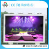 Outdoor P6 LED Billboard for Advertising Display