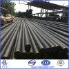 Brilliant Surface Round Steel Bar S55c S58c S65c