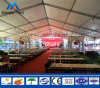 Multi Functional Usage Outdoor Event Party Tent Modular design