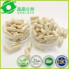Garcinia Cambogia Extract Slimming Products Pills