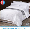 100% Cotton Duvet Cover Vith Goose Down Duvet
