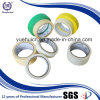 White and Yellow High Temperature Masking Tape