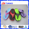 New Flip Flops Cheap Wholesale for Girls (TNK24662)