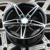 for 2016 BMW Wheel Rim, 18inch 20inch Alloy Wheel