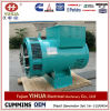 Hot Sale 100% Copper Brushless Alternator Copy Leroy Somer 5kw to 400kw