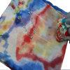 Fashion Printing Colorful Polyester Scarf for Women Fashion Accessory Shawl