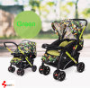 Baby Stroller for 0-3 Years, Factory Supply Baby Stroller Pram