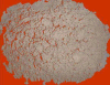Tantalum Carbide Powder of High Quality