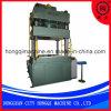 315 Ton Hydraulic Press