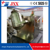 3D Blender for Powder and Granule Mixing