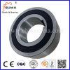 One Way Bearing (Freewheel bearing) (CSKP)