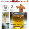 Multi Blend Steroid Oil Tri Deca 300 Ready for Injection