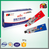 Wholesale High Quality 5041 Univrsal Epoxy Adhesive
