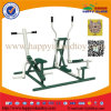 Outdoor Multi Fitness Machine Gym/Gymnastics Equipment for Sports