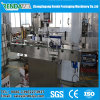 Automatic Label Sticking Machine, Bottle Labeling Machine