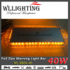 "21.5"" Police Car Mini LED Amber Light Bars"