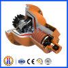Mergency Brake Safety Device for Mast Climbing Work Platform