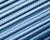 Gr40 60 Steel Rebar Structural Steel Reinforcing Rebar Size 6mm 8mm 10mm 12mm in Bundles