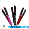 2 in 1 Straightener for Hair 2016 New design