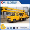 China 22m Jmc 4*2 High Altitude Operation Trucks