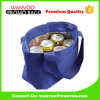 Outdoor Custom Fashion Promotional Insulated Picnic Ice Cooler Bags for Lunch in Travel