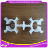 Plastic Injection Pipe Clip Mold