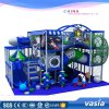 ASTM Standard Indoor Play Amusement Equipment, Play House
