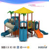 Vasia Various Outdoor Play Equipment Outdoor Playground (VS2-2099A)