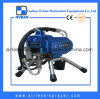 Piston Pump Airless Power Coating Sprayer