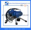 Piston Pump Airless Power Coating Sprayer