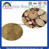 Pure Natural Licorice P. E. / Radix Glycyrrhiza Extract Powder with Glycyrrhizic Acid, Glycyrrhizin