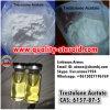 Raw Steroid Hormone Trestolone Acetate (MENT) CAS: 6157-87-5