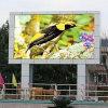 Indoor P5 Die-Casting Rental LED Display Screen