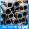 Building Materials. Alloy Pipe Seamless Steel on Sale