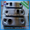 OEM Services Aluminium Die Casting Cover
