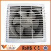 Small Bathroom Exhaust Fan Size Plastic Ventilation Fan