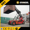 31t Sany New Container Reach Stacker Hot Sale Srsw31h1