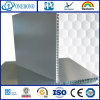 Onebond Aluminum Honeycomb Core Panel for Building
